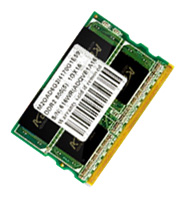 A-Data DDR2 533 Micro-DIMM 172Pin 512Mb