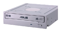 ASUS DRW-2014S1 Silver